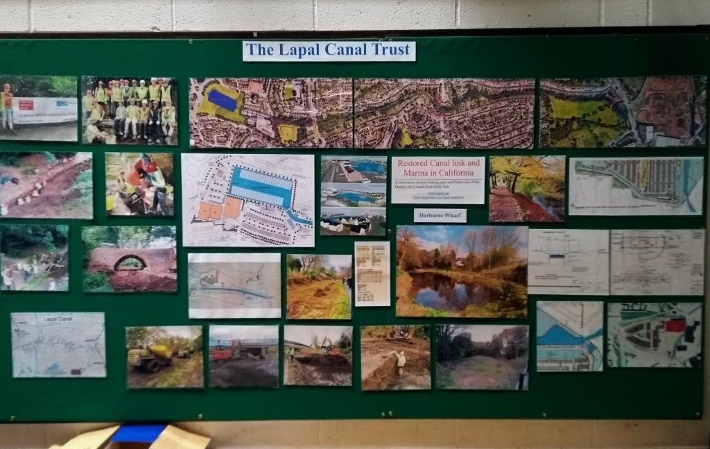 Bartley Green History