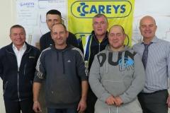 11 Careys Team - Copy