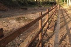 14 Fence 3