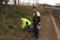 Bulb Planting (2)