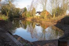 Canal Jan10