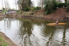 Canoe 2 - Copy