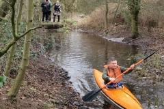 Canoe 5