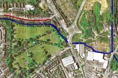 Reservoir Road Survey pic 3 - Copy